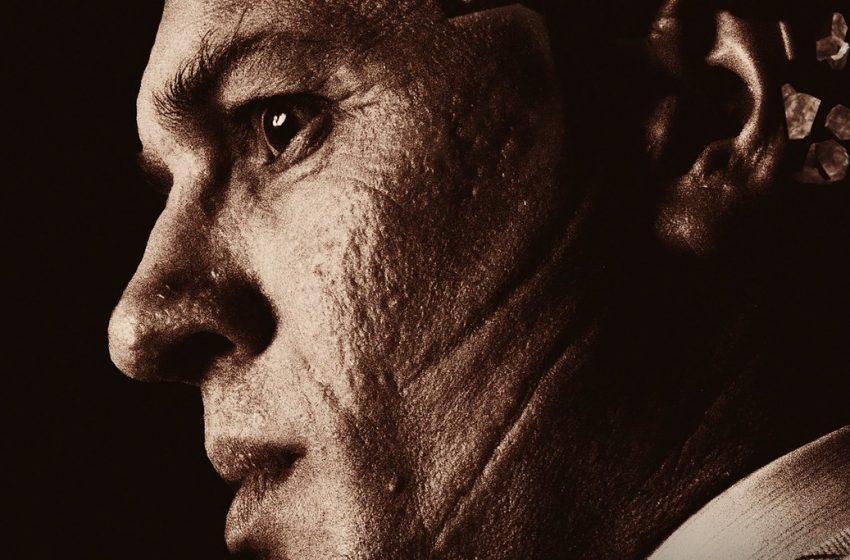 """Reseña   """"Capone"""": El incomprensible viaje a la decadencia del mito"""