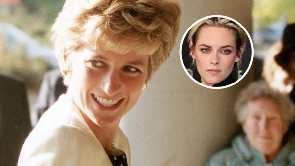 Pablo Larraín dirigirá película sobre Lady Di con Kristen Stewart como protagonista