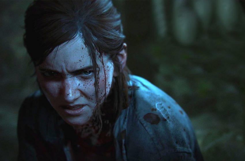 Reseña | The Last of Us Part II: Venganza y redención en un mundo postapocalíptico