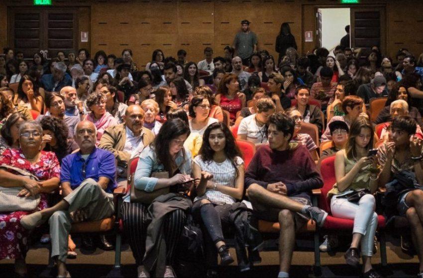 Festival FECICH abre postulación para largometrajes y cortometrajes