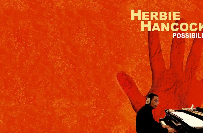 """Centro Arte Alameda estrena el premiado documental """"Herbie Hancock: Possibilities"""", jazz y pasión"""