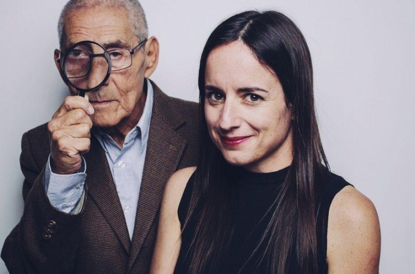 Maite Alberdi: Claves para entender su filmografía repleta de humanidad, sensibilidad y mucha paciencia