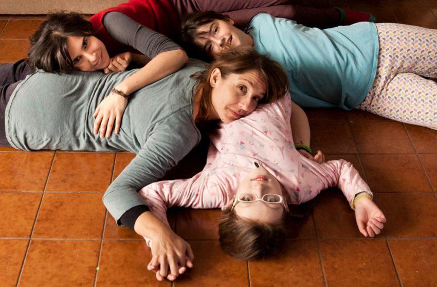 De 'Rara' a 'Lina de Lima': 8 películas chilenas dirigidas y protagonizadas por mujeres