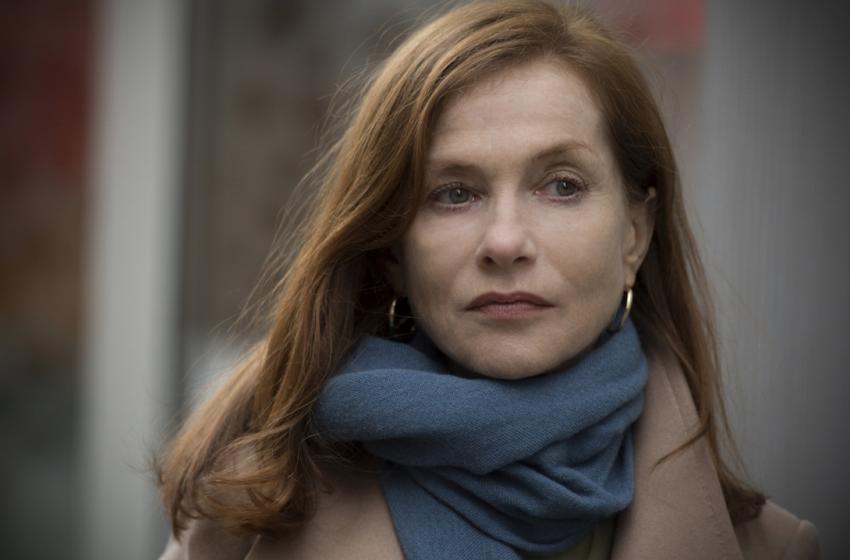 Pueblos originarios y especial Cine Francés: Lo nuevo de esta semana en Centro Arte Alameda