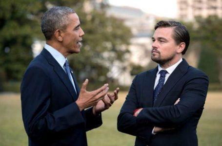 De DiCaprio al desierto chileno: 7 documentales sobre medio ambiente para tomar conciencia