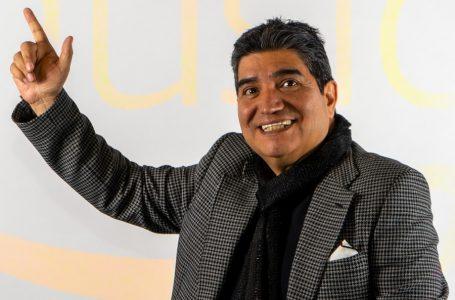 Anime Latin Festival trae a Chile homenaje a Ricardo Silva junto a voces originales de Dragon Ball y Digimon
