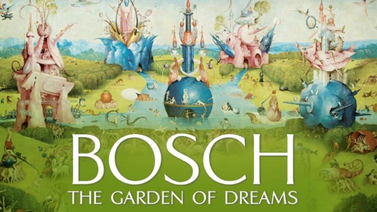 Centro Arte Alameda estrena documental sobre El Bosco, intrigante artista holandés, y renueva cartelera presencial