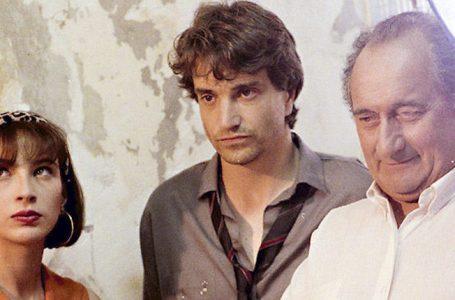 """Centro Arte Alameda conmemora 10 años de muerte de Raúl Ruiz con estreno de """"La Telenovela Errante"""""""