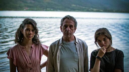 Cintas de Alfredo Castro y Claudia Huaiquimilla lideran premios al cine chileno en Festival Internacional de Cine de Guadalajara
